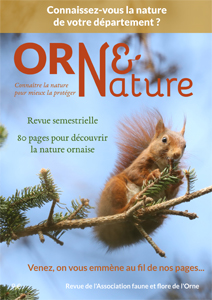 orne nature couv flyer pt